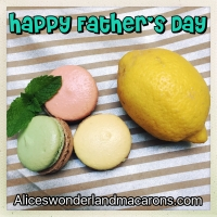 macarons_fathers_day_2016